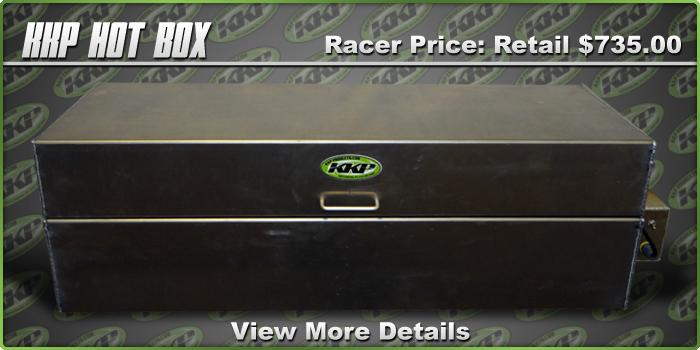 Go Kart Racing Pa >> Keister's Karting Products . slack axiom racing karts, tire rollers, kart